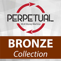 PMMM Bronze Collection